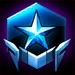 File:Top25Master SC2 Icon1.jpg