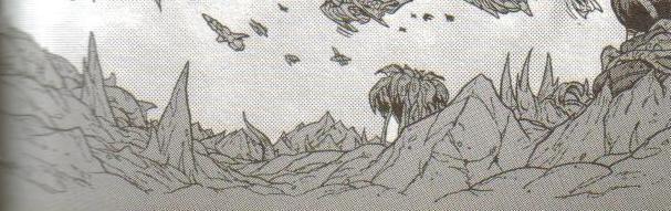 File:Artika SC-FL1 Comic1.jpg