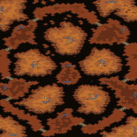 DesertBloom SC1 Map1