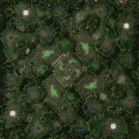 File:Tal'darimAltar SC2 Map1.jpg