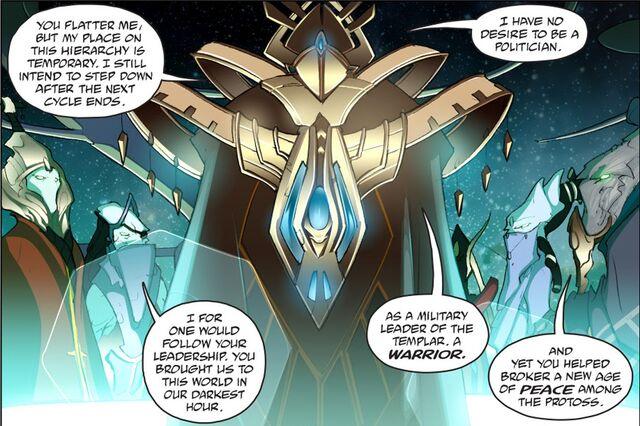File:Hierarchy SC-Sacrifice Comic2.jpg