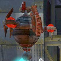 File:SeekerDroid SC-G Game2.jpg
