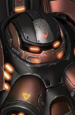 FirebatMerc SC2 Head1