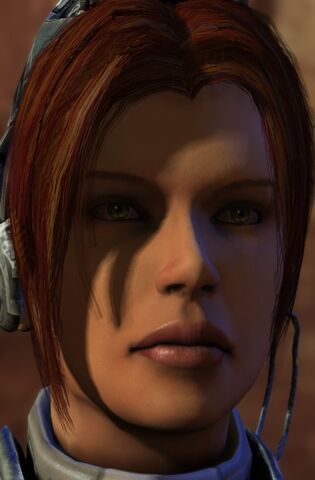 File:SarahKerrigan SC2 Head1.jpg