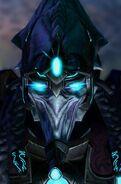 TaldarimExecutor SC2 Head1