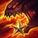 WhereTheWildThingsAre SC2-HotS Icon.jpg