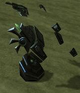 Xel'NagaTurret SC2-HotS Game4