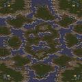 Thumbnail for version as of 09:50, September 17, 2008