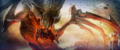 Hydralisk SC2 Art3.png