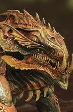 Ravasaur SC2-HotS Head1