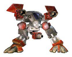 Goliath SC-G Game1.jpg