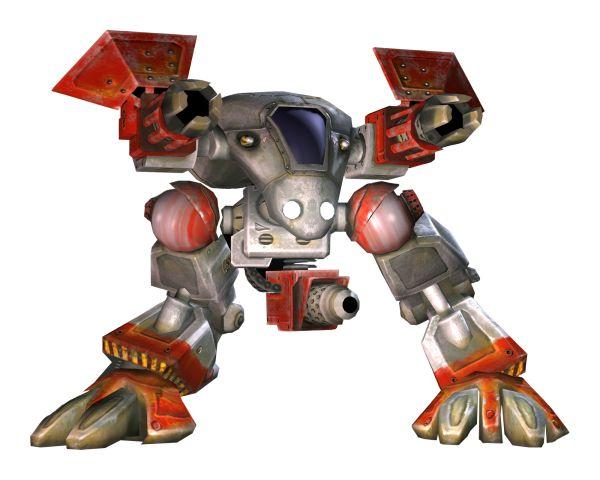 Файл:Goliath SC-G Game1.jpg