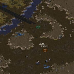 Wasteland SC1 Map1.jpg