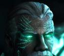 Emil Narud (StarCraft II)