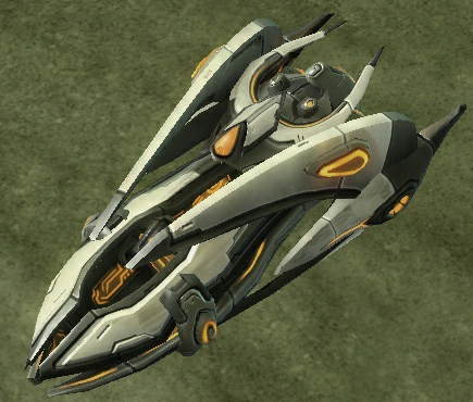 File:Carrier SC2-LotV Game5.jpg