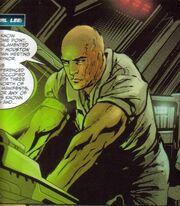 ColeHickson SC-Com4 Comic1