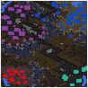 File:ZergInvasion SC1 Map1.PNG