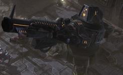 File:DrakkenPulseCannon SC2-HotS Game1.jpg
