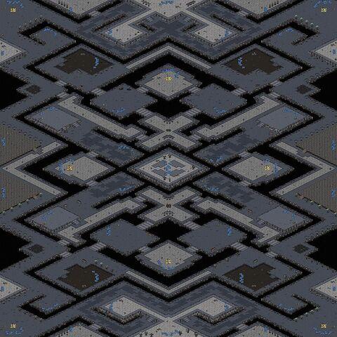 File:Kaleidoscope SC1 Map1.jpg