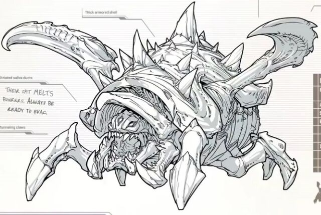 File:Roach SC-FM Art1.jpg