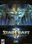 LegacyoftheVoid SC2 Cover2