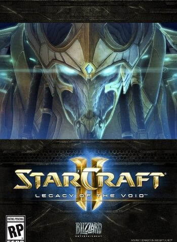 File:LegacyoftheVoid SC2 Cover2.jpg
