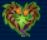 SC2Emoticon HotSHeart