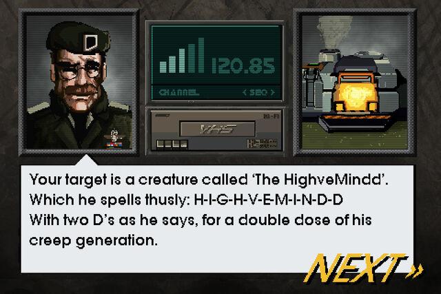 File:SupplyDepot2 Game4.jpg