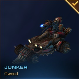 File:JunkerHellion SC2SkinImage.jpg