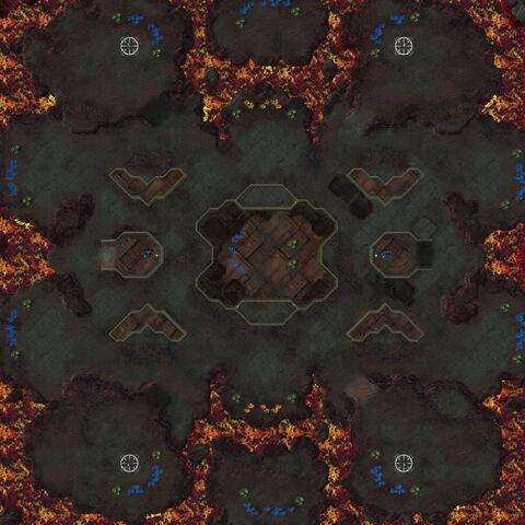 File:Nightmare SC2 Map1.jpg