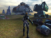 Nova SC-G Game2