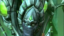 StarCraft 2 - Stalker Quotes