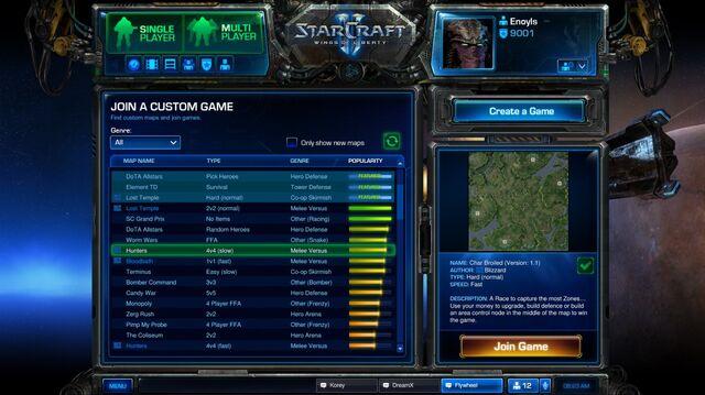 File:Battle.net 011 - Join Custom Game.jpg