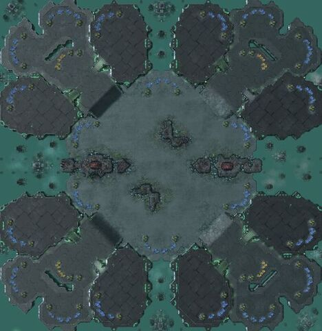File:CrypticFortress SC2 LotV Map1.jpg