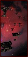 File:Mercenaries2 SC1 Art1.png