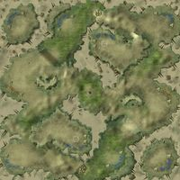 DesertOasis SC2 Map1