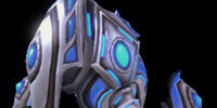 List of StarCraft II units