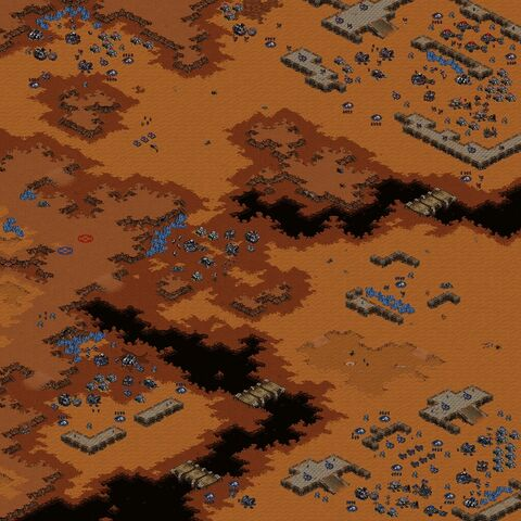 File:AssaultOnKorhal SC1 Map1.jpg