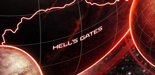 File:Hell'sGates SC-R Art1.jpg