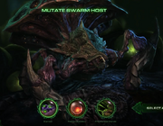 SwarmHost SC2-HotS Story1