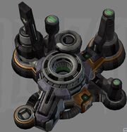 Armory SC2 Rend2
