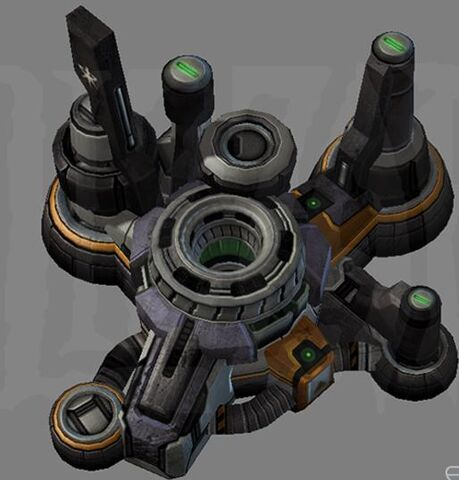 File:Armory SC2 Rend2.jpg