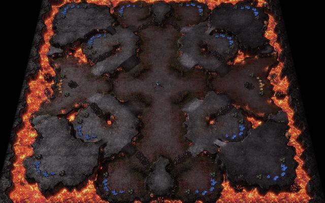 File:KerrigansWrath SC2 Map1.jpg