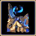 Warp Gate SC2 Game2.jpg
