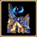 File:Warp Gate SC2 Game2.jpg