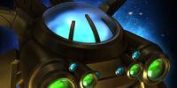 Probe (StarCraft)