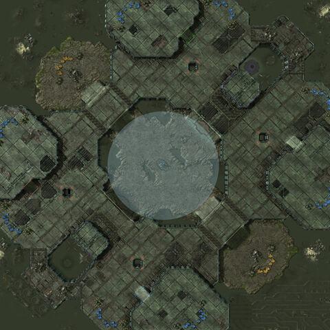 File:SlagPits SC2 Map1.jpg