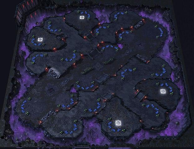 File:Traitor'sExile SC2 Map1.jpg