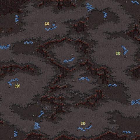 File:VulcansForge SC1 Map1.jpg