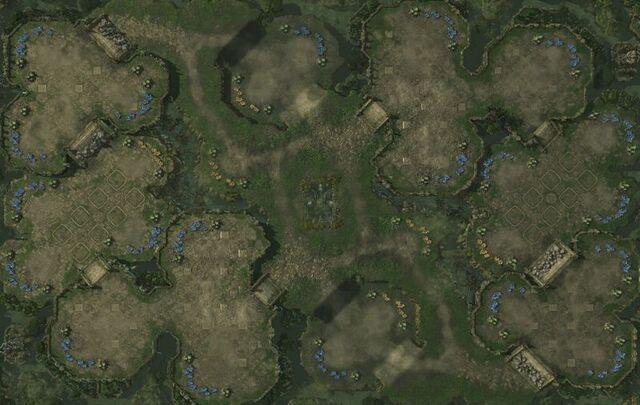 File:DoraelusHills SC2 Map1.jpg